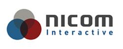 Nicom Interactive - Halifax Web Design & Development