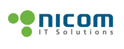Nicom IT Solutions - Halifax Information Technology Consultants