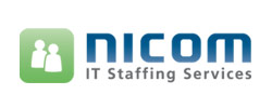 Nicom IT Staffing Services